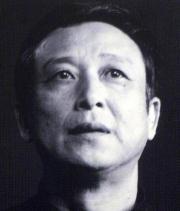 [原创]《中国与诺贝尔文学奖》 - tanzengren - tanzengren的博客