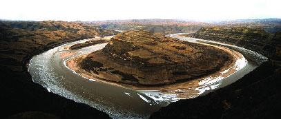 延川乾坤湾  - 圣地白鸽 - 圣地白鸽(莺鸣)的鸟巢