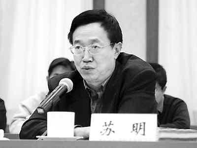 1998年中国经济衰退_中国经济将面临大衰退,中国10大经济衰退城市,中国经济为何会衰退