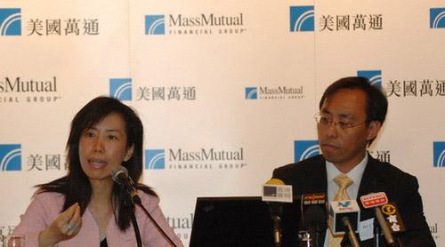 2010年中国七大金饭碗行业(组图) - 妮子 - 妮