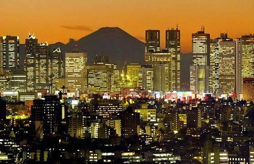 盘点全世界十大消费最高城市的省钱小窍门 - 妮子 - 妮