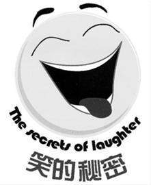 笑是人类独有的表情吗?图片