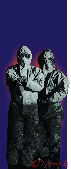 50死士坚守福岛核电站 七成人员可能在2周内死亡 - 几度夕阳红 - 几度夕阳红土