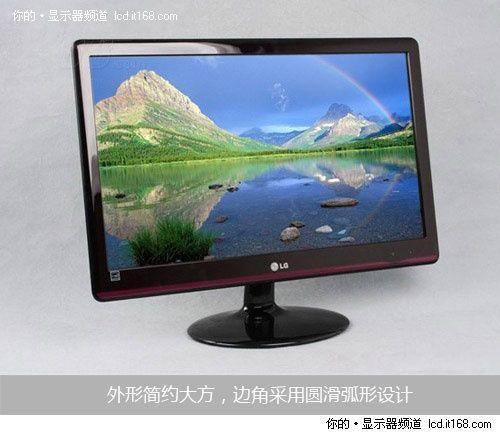 HDMI 大屏LED 1500 2000元显示器导购