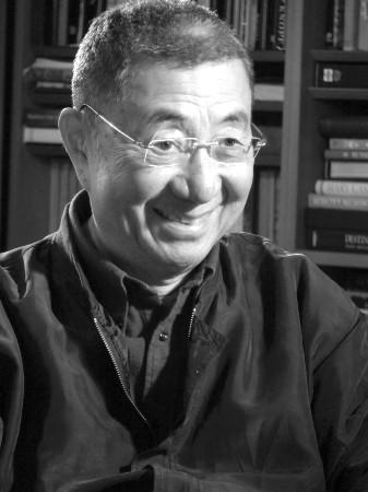 丁肇中:最前沿的科学需要百分百投入奉献一生 - 刘老师 - 200909ban 的博客