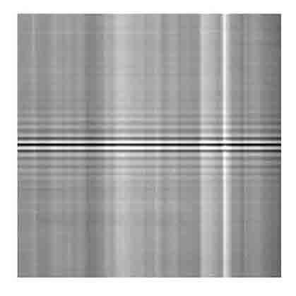 """""""嫦娥一号""""卫星干涉成像光谱仪工作原理图解"""