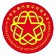 中国侨联会徽