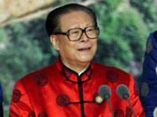 2001年 中国