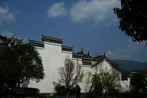 婺源成中国青年喜爱的旅游目的地