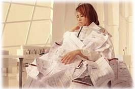 最零碎假期全加班 加班费多过1个月工资