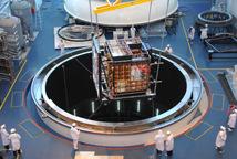 """""""嫦娥二号""""探月工程――奔月之路"""