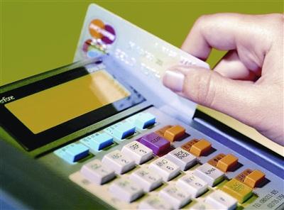 银行上调车贷利率 信用卡购车风头盖过车贷