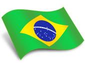 巴西:发达国家提供气候资金