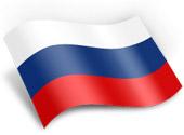 俄罗斯:2020年排放量降25%