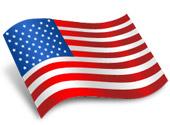 美国:2005年基础上减排17%