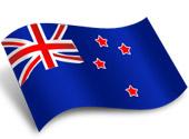 澳大利亚将提地区减排方案