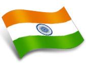 印度:到2020年降20%-25%