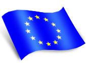 欧盟:或提出减排新标准