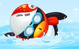 艾瑞2008即时通信安全报告称QQ最安全