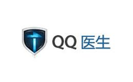 8成用户对QQ安全满意
