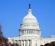 共和党获多数支持 中期选举或重掌国会
