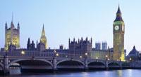 大不列颠及北爱尔兰联合王国,位于欧洲西部,面积24.41万平方公里,人口6140万,首都伦敦…