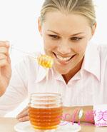 <b>秋冬8种食物补气养颜</b>