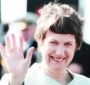 <p>新西兰前总理</p> <p>海伦-克拉克</p> <p>批评者称她缺乏个人魅力,但丰富的学识使她闪烁着智慧光芒。去年她获委任,出任联合国开发计划署署长。</p>