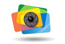 联想乐Phone十大热门应用之Camera360