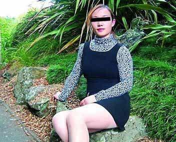 &nbsp;&nbsp;&nbsp;<strong>新西兰华人女越洋求偶 自称旺夫旺财</strong><br/>&nbsp;&nbsp;&nbsp;一新西兰华人女子越洋致电,表示自己虽已40岁并离了婚,但保养不错且有旺夫旺子面相。<font color=#ff0000>详细>></font>