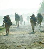 阿富汗战争已成美史上最长战争