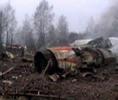 <p>俄波关系经考验</p> <p>二战时卡廷森林中,大批波兰军人遭苏军屠杀,俄波关系变得敏感。就在此事70周年纪念日时,波兰总统专机在俄坠毁,使刚有复苏迹象的俄波关系再临大考。</p>