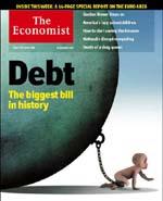 <b>欧洲债务危机再成焦点</b>