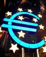 <b>拖累欧元区经济复苏步伐</b>