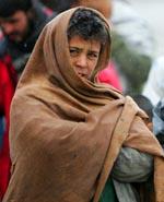 <b>返乡难民人数降至最低</b>