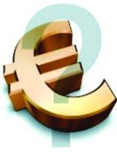 债务危机不断 欧元会解体吗?