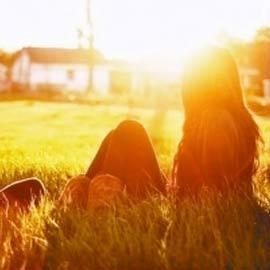 """七大原因""""偷""""走幸福:过于焦虑 不知足"""