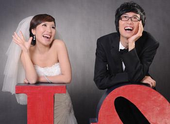 80后婚姻幸福感强更排斥婚外恋