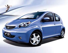 "<strong>手机秒杀比亚迪F0 3G时代车企营销新攻略:</strong>随着3G网络的发展,手机购物受到了众多潮人的追捧。今年9月份,比亚迪推出了一元""秒杀""活动,开启了汽车移动商务营销新时代……"