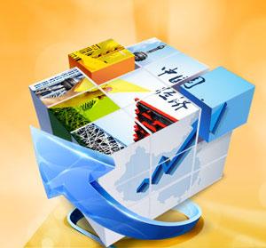 2010中国经济:转变改变未来