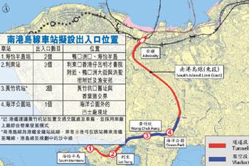 朱港澳大桥-中新网2月29日电 据香港文汇报报道