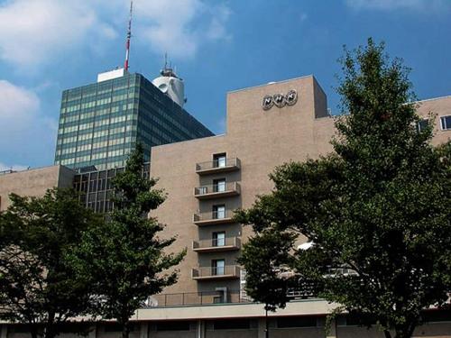 楼房电路施工图纸-中新网   6月10日电 据日媒报道,日本放送协会(NHK)于本月9日宣