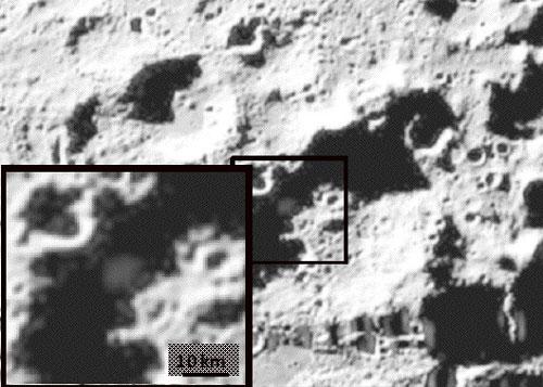 月球上有水吗,月球有水吗,月球有水,月球有没有水,月球上是否有水,月球上的水,月球水,月球发现水,美国在月球上发现水