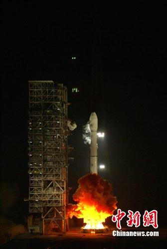 [Chine] CZ-3B / Chinasat 6A (lancement le 04/09/2010) U48P4T8D2512403F107DT20100905020241