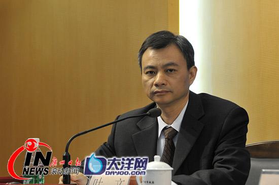 番禺区市政园林局副局长叶文表示,随着广州市南扩的实施,番禺区2008图片