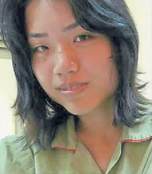 自拍偷拍做爱视频上传_大马华裔女遇劫受伤 曾自拍性爱视频受瞩目(图)