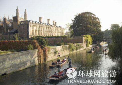 """福布斯评出""""全球最美的12座城市"""" 巴黎居首(组图) - qsgjzxzbp - qsgjzxzbp的博客"""