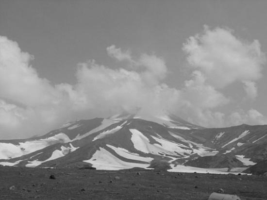 冰岛之后令人担心的六大火山 - wwwyyy008009 - 有看风景的心情,自然就有看不完的风景