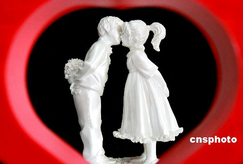 女人婚后7件事让男人崩溃 - 苦其心志 - 文不足取,赏者自鉴
