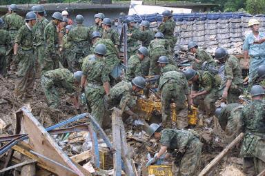 那些对中国单兵装备说三道四的进来看看